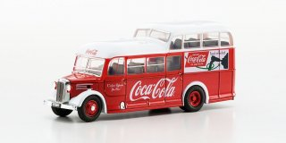 <img class='new_mark_img1' src='https://img.shop-pro.jp/img/new/icons13.gif' style='border:none;display:inline;margin:0px;padding:0px;width:auto;' />Oxford 1/76 Coca Cola Commer Commando コカコーラ (1/76 オックスフォード OX76COM08CC )