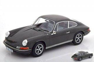 直輸入 NOREV 1/18  Porsche 911 S Steve McQueenスティーブマックイーン 劇中車 Le Mans (1971)