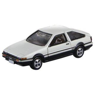 トミカプレミアム トヨタ スプリンター トレノ(AE86) (通常品) (TP40 )