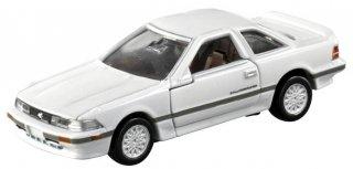 トミカプレミアム トヨタ ソアラ (通常品) ( TP21 )