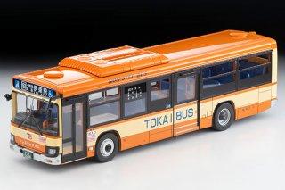 トミカリミテッドヴィンテージ ネオ 1/64  いすゞ エルガ(東海バス)