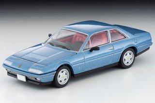 トミカリミテッドヴィンテージ ネオ 1/64 フェラーリ 412(青)