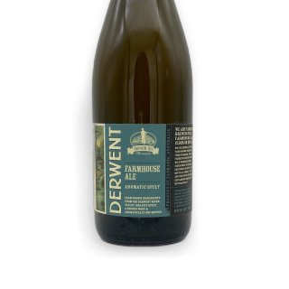 <img class='new_mark_img1' src='https://img.shop-pro.jp/img/new/icons1.gif' style='border:none;display:inline;margin:0px;padding:0px;width:auto;' />Two Metre Tall Derwent Farmhouse Aromatic Spelt Ale  トゥー・ミーター・トール  ダーウェント ファームハウス アロマティック スペルト エール