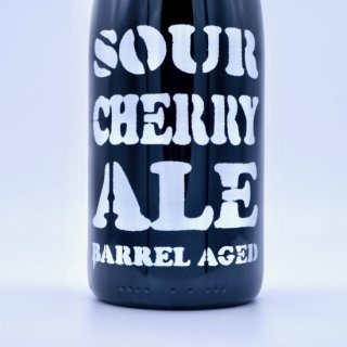 <img class='new_mark_img1' src='https://img.shop-pro.jp/img/new/icons1.gif' style='border:none;display:inline;margin:0px;padding:0px;width:auto;' />Two Metre Tall Sour Cherry Ale 2016 トゥー・ミーター・トール  サワーチェリー・エール