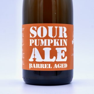 <img class='new_mark_img1' src='https://img.shop-pro.jp/img/new/icons1.gif' style='border:none;display:inline;margin:0px;padding:0px;width:auto;' />Two Metre Tall Sour Pumpkin Ale 2016/2017/2018 トゥー・ミーター・トール  サワー・パンプキン・エール