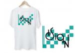 SunsignDesign<br>Sing clothing LOGO T-shirt