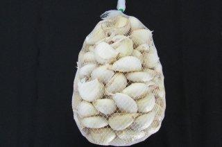 久留米産 にんにくバラ 大小 1kg