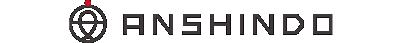 anshindo-shop