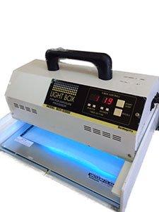 ライトボックスS3000(本体のみ・受台なし)