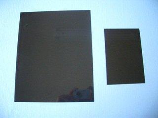 網掛け用フィルム (150×100mm)