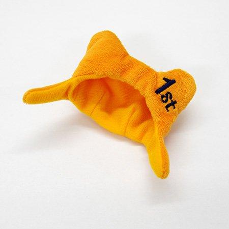 日付入り帽子(小) 1日