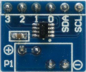 UMB-AD7999-A (販売終了)