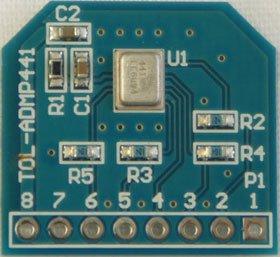 TOL-ADMP441-A (販売終了予定)