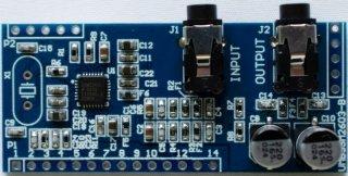 UMB-SSM2603-B