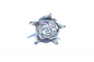 薔薇のピアス(シングル)