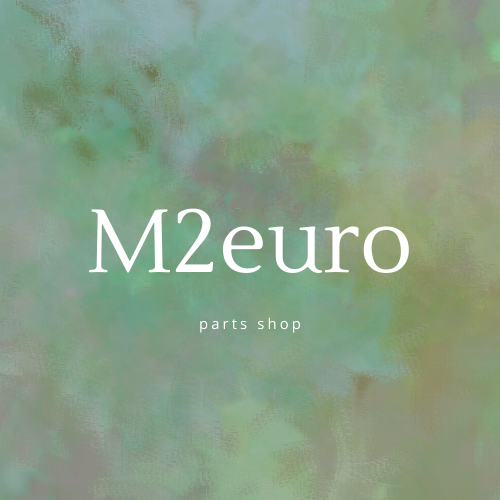 M2euro(ハンドメイドと副資材の店)