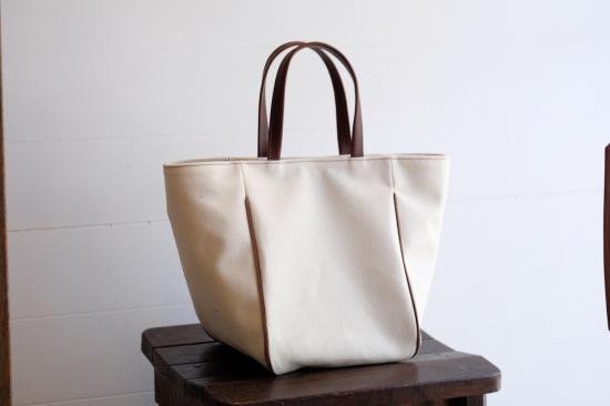 SQUARE BAG small
