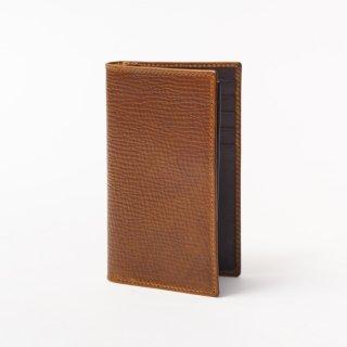 財布(カード14枚収納)