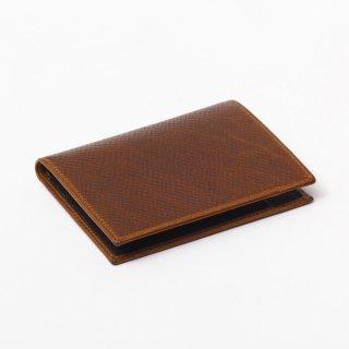 財布(札入れあり)