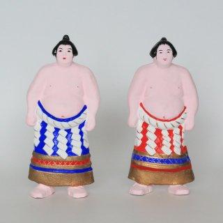 横綱(八橋人形)