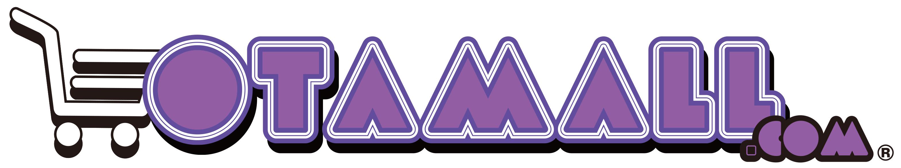 OTAMALL(オタモール)