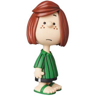 『PEANUTS』UDF PEPPERMINT PATTY