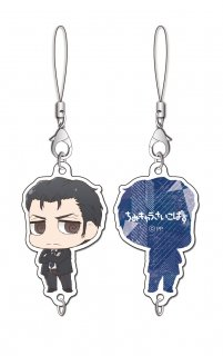 <img class='new_mark_img1' src='//img.shop-pro.jp/img/new/icons11.gif' style='border:none;display:inline;margin:0px;padding:0px;width:auto;' />『PSYCHO-PASS サイコパス 3』ちぇいんコレクション 須郷徹平