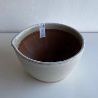 もとしげ・すり鉢(大)