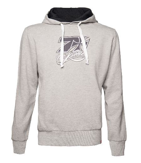 <img class='new_mark_img1' src='https://img.shop-pro.jp/img/new/icons41.gif' style='border:none;display:inline;margin:0px;padding:0px;width:auto;' />KIMI CROSS SEVEN HOODED SWEATSHIRT