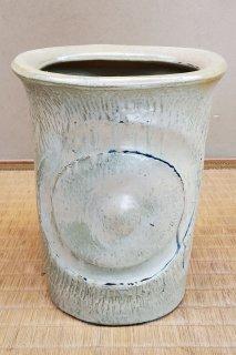 【村長現物】42-B 水鉢