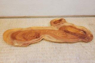 【村長現物】木工36 地板 一枚板