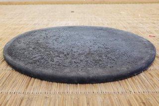 【村長現物】No.157 陶板
