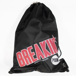 BREAKIN' POINT KNAPSACK