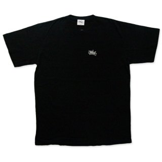 STRIVE BEER T-SHIRT(BLACK)<img class='new_mark_img2' src='//img.shop-pro.jp/img/new/icons47.gif' style='border:none;display:inline;margin:0px;padding:0px;width:auto;' />
