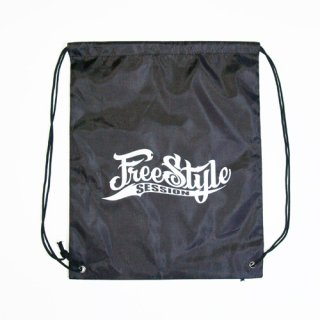 FREESTYLE SESSION <br>KNAPSACK