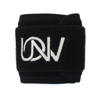 UNDER WORLD<br>UDW Wrist Band<img class='new_mark_img2' src='//img.shop-pro.jp/img/new/icons47.gif' style='border:none;display:inline;margin:0px;padding:0px;width:auto;' />