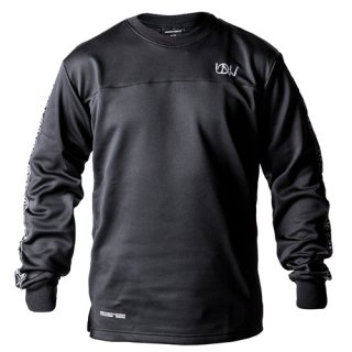 <img class='new_mark_img1' src='//img.shop-pro.jp/img/new/icons1.gif' style='border:none;display:inline;margin:0px;padding:0px;width:auto;' />UNDERWORLD Functional Sweatshirts