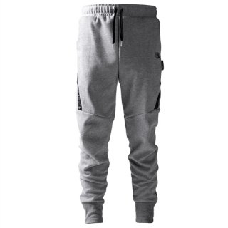 UNDER WORLD SR-1 Functional Sports Pants (GRAY)<img class='new_mark_img2' src='//img.shop-pro.jp/img/new/icons47.gif' style='border:none;display:inline;margin:0px;padding:0px;width:auto;' />