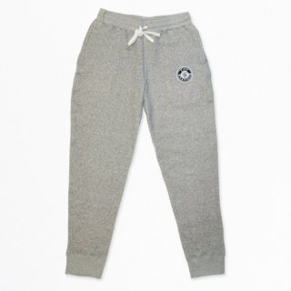 <img class='new_mark_img1' src='//img.shop-pro.jp/img/new/icons1.gif' style='border:none;display:inline;margin:0px;padding:0px;width:auto;' />TOPNATION SINCE97 SWEAT PANTS (GARY)