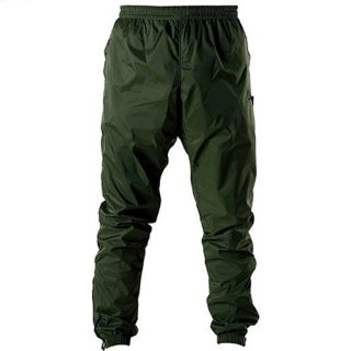 UNDER WORLD <br>Windproof trousers PANTS<br> (OLIVE)<img class='new_mark_img2' src='//img.shop-pro.jp/img/new/icons47.gif' style='border:none;display:inline;margin:0px;padding:0px;width:auto;' />