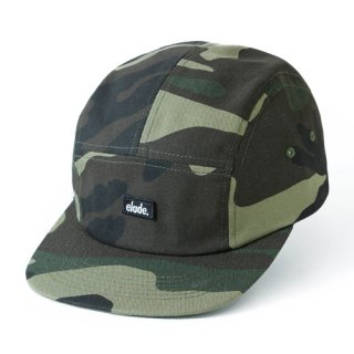 ELADE 5 PANEL(CAMO)<img class='new_mark_img2' src='//img.shop-pro.jp/img/new/icons47.gif' style='border:none;display:inline;margin:0px;padding:0px;width:auto;' />