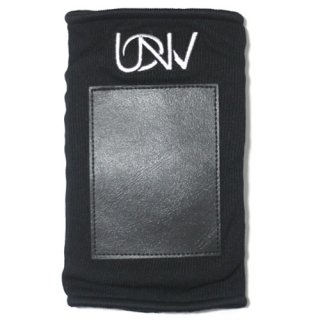 UNDER WORLD<br> UDW Non-Slip Elbow Pad<img class='new_mark_img2' src='https://img.shop-pro.jp/img/new/icons47.gif' style='border:none;display:inline;margin:0px;padding:0px;width:auto;' />