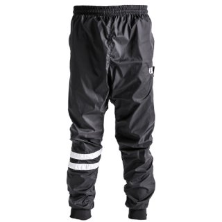 UNDER WORLD F3-Single Windproof trousers PANTS