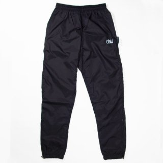 UNDER WORLD <br>Windproof trousers PANTS<br> (BLACK)<img class='new_mark_img2' src='//img.shop-pro.jp/img/new/icons47.gif' style='border:none;display:inline;margin:0px;padding:0px;width:auto;' />