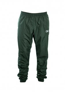 UNDER WORLD <br>Windproof trousers PANTS<br> (GREEN)