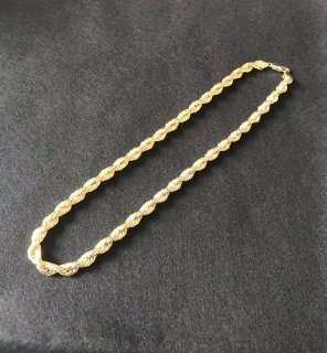 ROPE CHAIN (10mm)