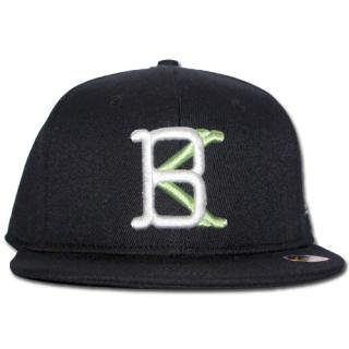 SUW WEAR BROOKLYN CAP