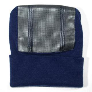 SPIN CAP(NAVY/SILVER)<img class='new_mark_img2' src='//img.shop-pro.jp/img/new/icons55.gif' style='border:none;display:inline;margin:0px;padding:0px;width:auto;' />