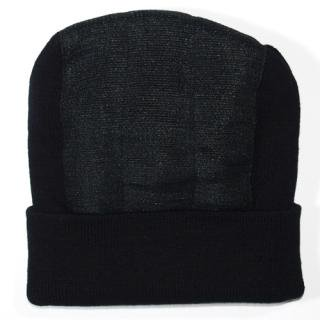 SPIN CAP (BLACK/BLACK)<img class='new_mark_img2' src='https://img.shop-pro.jp/img/new/icons55.gif' style='border:none;display:inline;margin:0px;padding:0px;width:auto;' />