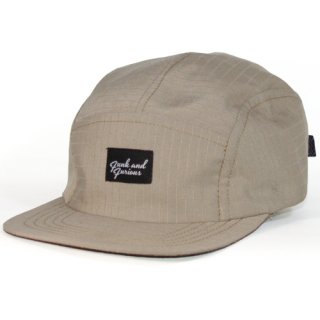 Funk and Furious 5-PANEL CAP(BEIGE)<img class='new_mark_img2' src='//img.shop-pro.jp/img/new/icons47.gif' style='border:none;display:inline;margin:0px;padding:0px;width:auto;' />